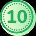 casino portugal bonus 10€