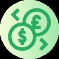 Começar a Jogar Raspadinha Online a Dinheiro Real