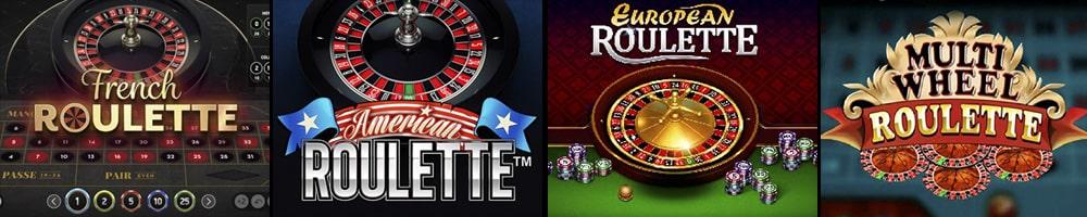 casino online ao vivo